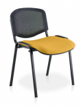 Twig Meeting Chair 5 Colours